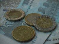 na czym polega  badanie sprawozdań dinansowych?