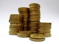 Pieniądze, monety