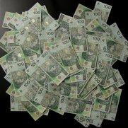 """prakredyt (zobacz <a href=""""https://www.smartvest.pl/pozyczki-pod-zastaw-dzialki"""">pożyczka pod zastaw działki</a>)LE=pieniądze' title=&#8217;pieniądze' style=&#8217;margin:9px;&#8217;/></p> <div class="""