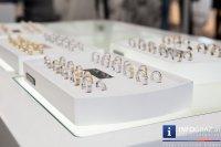 pierścionki w hurtowni
