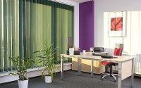 powierzchnie biurowe do sprzątania